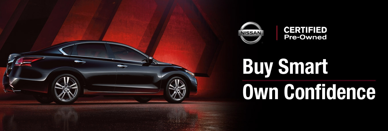 Nissan-Certified-Pre-Owned