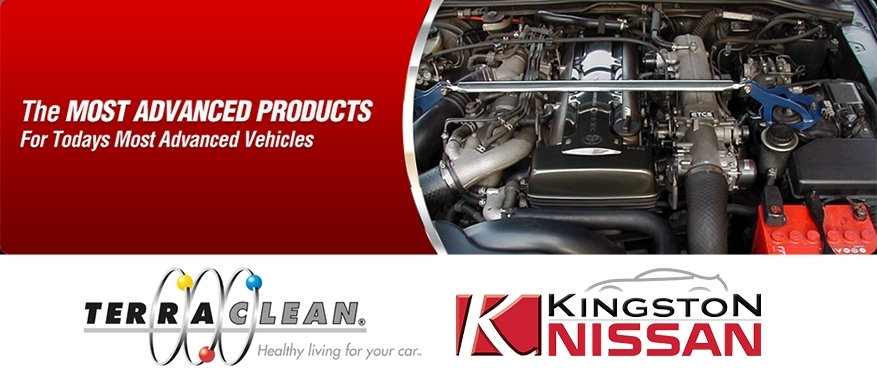 nissan-service-kingston-nissan