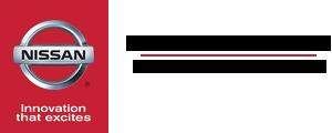 vpp-logo-nissan