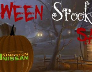 halloween-kn-700x236