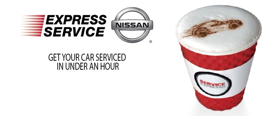 nissan-service-kingston-nissan