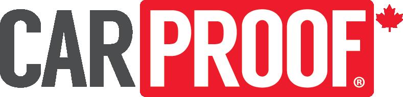 CarProofLogo_PrimaryLogo