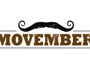 Kingston Nissan - Movember Sale